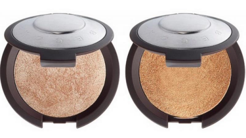 Shimmering Skin Perfector Poured Highlighter