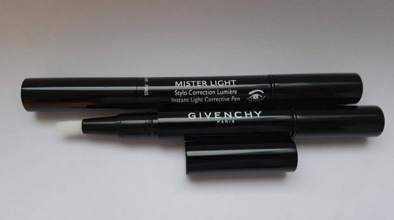 Mister Light Instant Light Corrective Pen