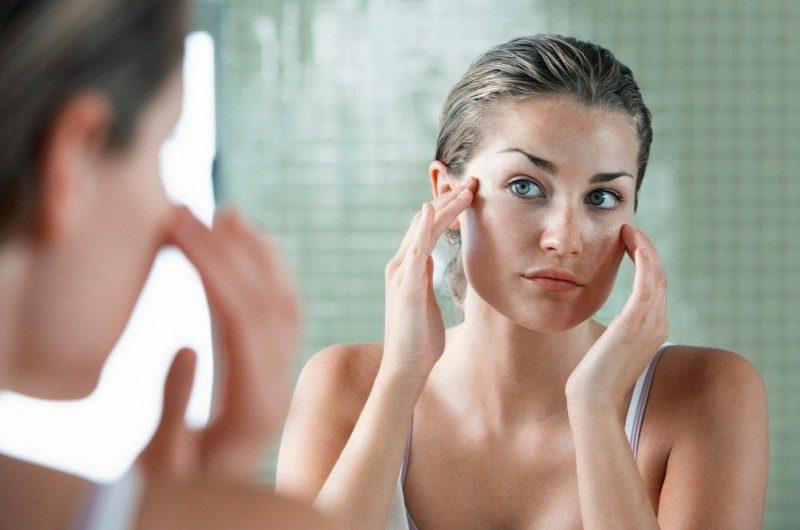 Чем полезен и как влияет на кожу лица
