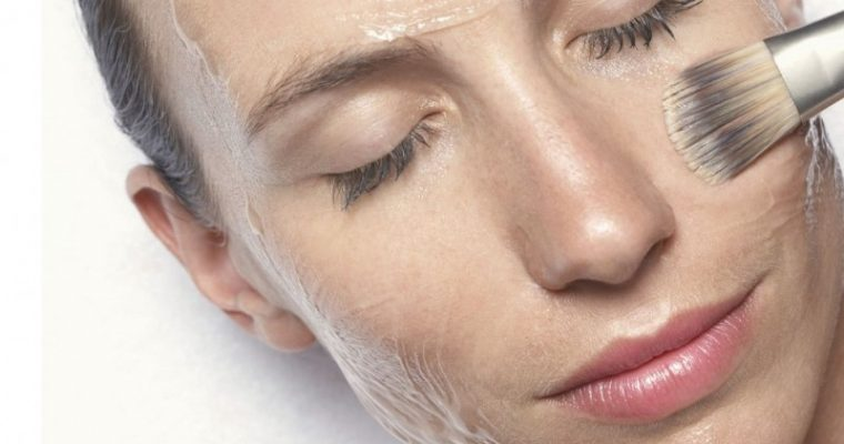 Глицерин для лица: можно ли использовать, как влияет